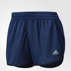 Шорты женские 100M D K SHORT Adidas BP9323