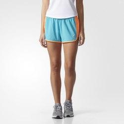 Шорты женские 100M D W SHORT Adidas BP9327