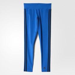 Леггинсы женские D2M 3S LONGTIGH Adidas BQ2073