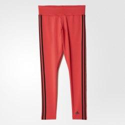 Леггинсы женские D2M 3S LONGTIGH Adidas BQ2074
