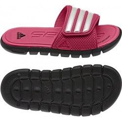 Сланцы детские adiLight SC xJ Adidas D65245