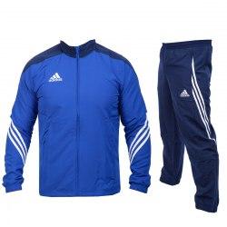 Костюм спортивный мужской SERE14 PRE SUIT Adidas F49674