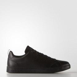 Кроссовки мужские ADVANTAGE CLEAN VS Adidas F99253