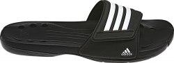 Сланцы женские Caruva Vario W Adidas G13779