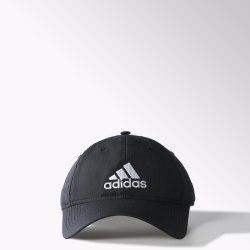 Кепка PERF CAP LOGO Adidas S20436