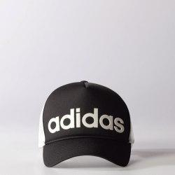 Кепка TRUCKER Adidas S20542