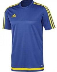 Футболка мужская LIC TRG JSY Adidas S29636