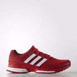 Кроссовки для бега мужские response 2 m Adidas S41903