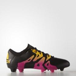 Бутсы мужские X 15.1 FG|AG Adidas S74595