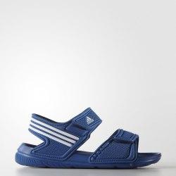 Сандалии детские СAkwah 9 K Adidas S74649
