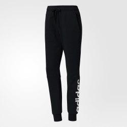 Брюки спортивные женские ESS LIN PANT Adidas S97154