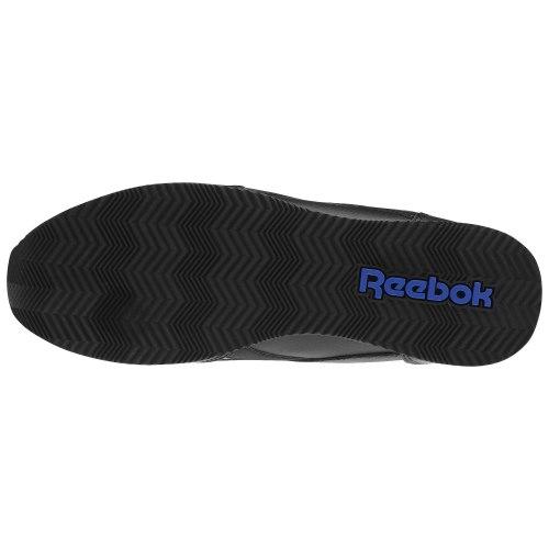 Кроссовки мужские ROYAL CL JOG 2L Reebok V70722