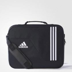 Сумка медицинская FB MEDICAL CASE Adidas Z10086