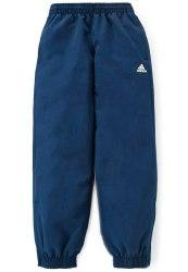 Брюки спортивные детские YB ESS WVSTAN C Adidas Z30145