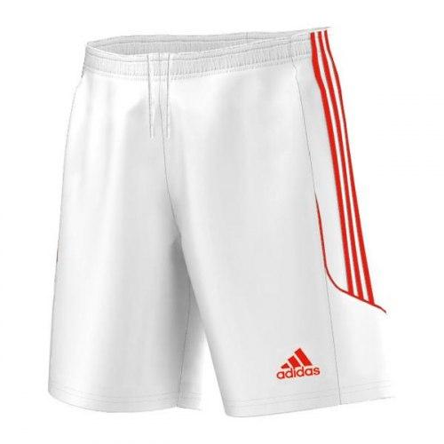 Шорты футбольные мужские SQUAD 13 SHO Adidas Z75710
