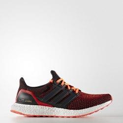 Кроссовки для бега мужские UltraBOOST m Adidas AQ5930