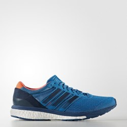 Кроссовки для бега мужские adizero boston 6 m Adidas AQ5988