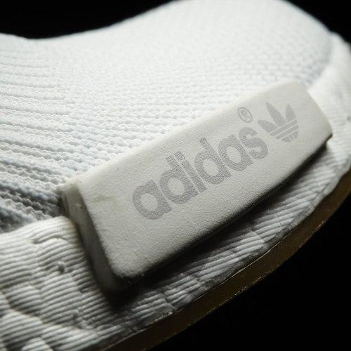 Кроссовки мужские NMD_CS1 PK Adidas BA7208