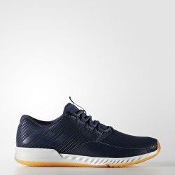 Кроссовки для тренировок мужские CrazyTrain Pro CHL M Adidas BA8969