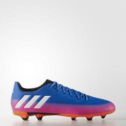 Бутсы мужские MESSI 16.3 FG Adidas BA9021