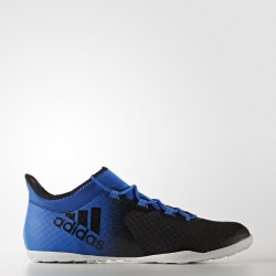 Футзалки мужские X TANGO 16.2 IN Adidas BA9472