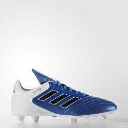 Бутсы мужские COPA 17.3 FG Adidas BA9717