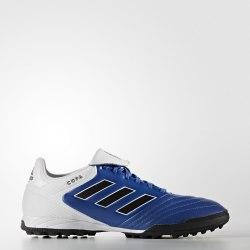 Бутсы мужские COPA 17.3 TF Adidas BB0856