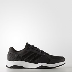 Кроссовки для бега мужские Duramo 8 Trainer M Adidas BB1745
