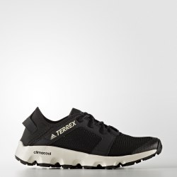 Кроссовки для туризма женские TERREX CC VOYAGER SLEEK Adidas BB1915 (последний размер)