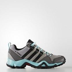 Обувь для активного отдыха женская TERREX AX2R W Adidas BB4623