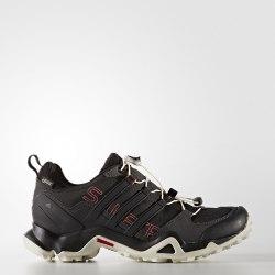 Обувь для активного отдыха женская TERREX SWIFT R GTX W Adidas BB4635