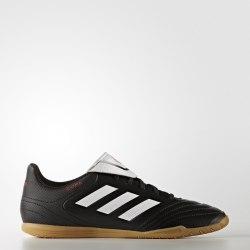 Футзалки мужские COPA 17.4 IN Adidas BB5373