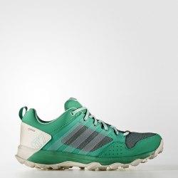 Кроссовки для туризма женские KANADIA 7 TR GTX W Adidas BB5435
