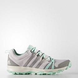 Кроссовки для активного отдыха женские TRACEROCKER W Adidas BB5441