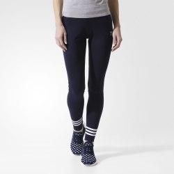 Леггинсы женские TIGHT Adidas BJ8163
