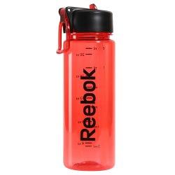 Бутылка для воды WTR BTL PI 65CL REEBOK Reebok AF3064