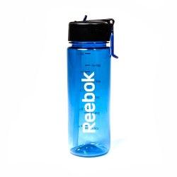 Бутылка для воды WTR BTL PI 65CL REEBOK Reebok AF3066