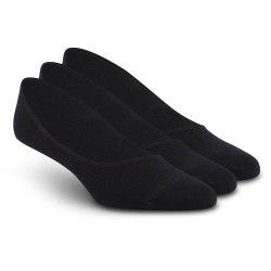 Носки SE U INVISIBLE SOCK 3P Reebok AJ4163