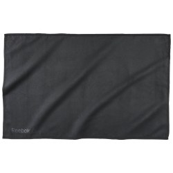 Полотенце OS SWEAT TOWEL Reebok AO4678