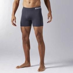 Трусы-боксеры мужские SMLS UNDERWEAR Reebok B45104