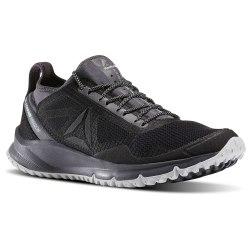 Кроссовки для бега мужские ALL TERRAIN FREEDOM Reebok BD1479 (последний размер)