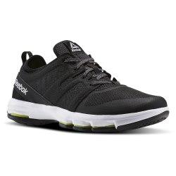 Кроссовки для ходьбы мужские REEBOK CLOUDRIDE DMX Reebok BD2149