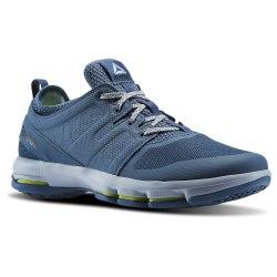 Кроссовки для ходьбы мужские CLOUDRIDE DMX Reebok BD2150 (последний размер)