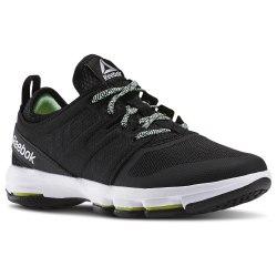 Кроссовки для ходьбы женские CLOUDRIDE DMX Reebok BD2224