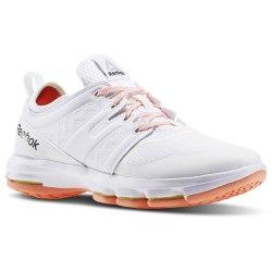 Кроссовки для ходьбы женские REEBOK CLOUDRIDE DMX Reebok BD2229
