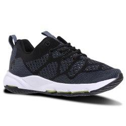 Кроссовки для ходьбы женские CLOUDRIDE LS DMX Reebok BD4137