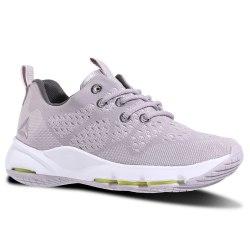 Кроссовки для ходьбы женские CLOUDRIDE LS DMX Reebok BD4432 (последний размер)