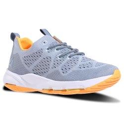 Кроссовки для ходьбы женские REEBOK CLOUDRIDE LS DMX Reebok BD4433