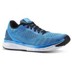 Кроссовки для бега мужские PRINT RUN SMOOTH ULTK Reebok BD4531