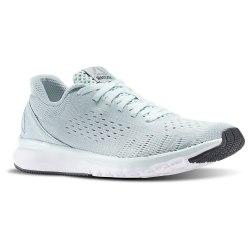 Кроссовки для бега женские PRINT RUN SMOOTH ULTK Reebok BD4538